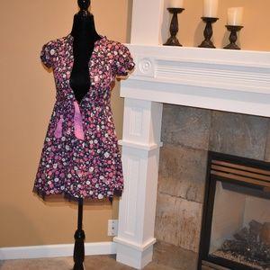 Other - Kids dress